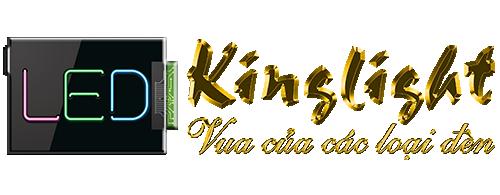 Kinglight