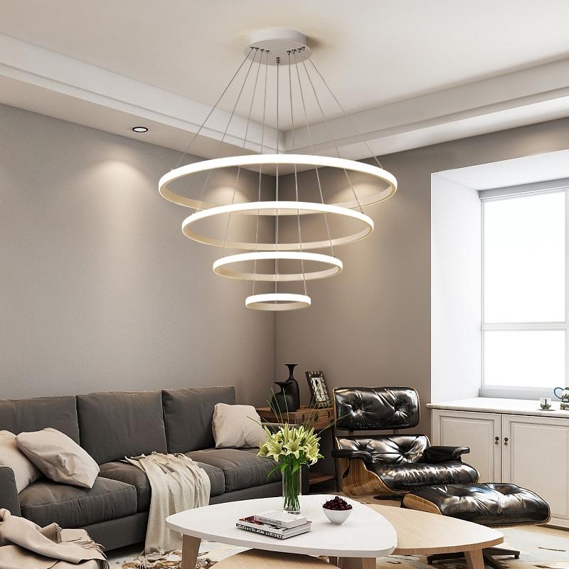 Chia sẻ kinh nghiệm chọn mua đèn led trang trí phòng ngủ bền đẹp